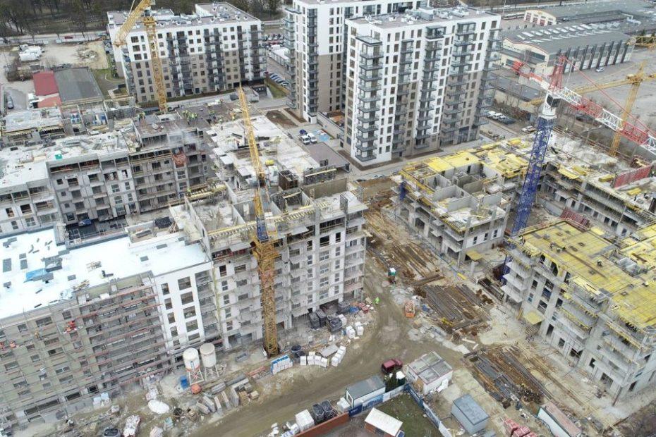 Budowa 5